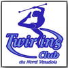 Twirling Club Nord Vaudois